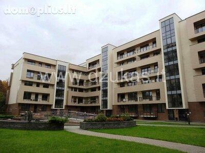 3 rooms apartment for sell Druskininkų sav., Druskininkuose, Liepų g.
