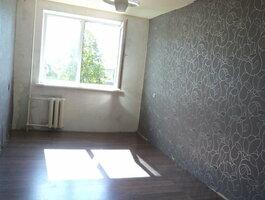 2 комнатная квартира Marijampolės sav., Marijampolėje, Dariaus ir Girėno g.