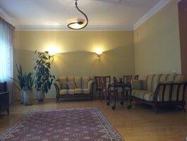 3 комнатная квартира Kaune, Centre, K. Donelaičio g.