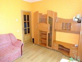 1 комната квартира Vilniuje, Pilaitėje, Tolminkiemio g.