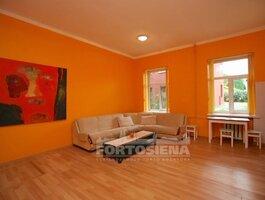 2 kambarių butas Kaune, Senamiestyje, A. Mapu g.