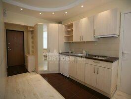 2 room apartment Kaune, Žaliakalnyje, Utenos g.