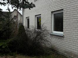 5 kambarių butas Vilniaus r. sav., Eglinėje