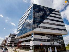 Biuro / Kita Patalpų nuoma Vilniuje, Pašilaičiuose, Ukmergės g.