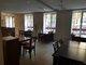 For sale Office / Alimentation / Commercial/service premises Kaune, Centre, A. Mackevičiaus g. (5 picture)