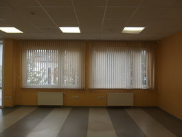 Office Premises for rent Klaipėdoje, Vėtrungėje, Rūtų g.
