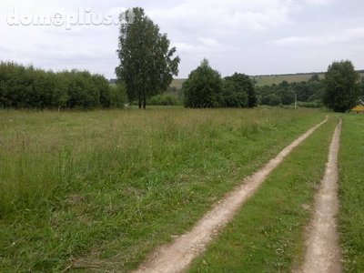 Land for sale Vilniaus r. sav., Žemliuose