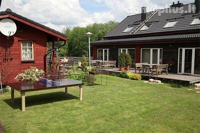 House for sale Druskininkų sav., Druskininkuose, Mildos g.