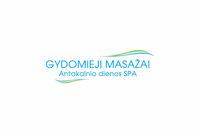 Radikulitas, disko isvarza - Gydomieji masazai  Vilniuje