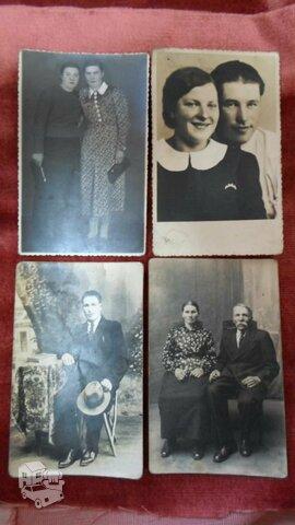 4 nuotraukos