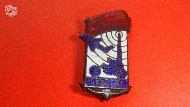 1960-61m. spartakiada