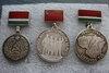 Medaliukai