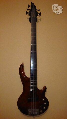 Pagalba įsigijant ir parduodant gitaras ir aparatūrą