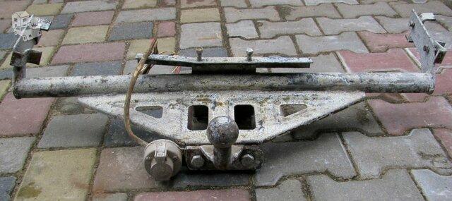 VAZ 2108-2109 kablys (farkopas)