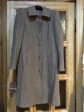 Parduodu moterišką paltą