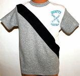 Marškinėliai berniukams. Išpardavimas.