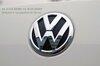 Volkswagen Touareg dalimis. Vw naudotos autodalys pigiau.   K