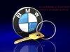 BMW 125 dalimis. Bmw naudotos autodalys pigiau