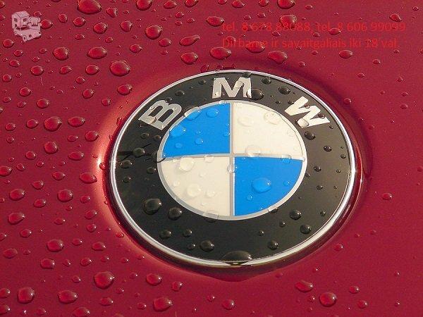 BMW 220 dalimis. Bmw naudotos autodalys pigiau