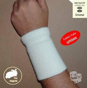 Angorinis riešo įtvaras HWP160