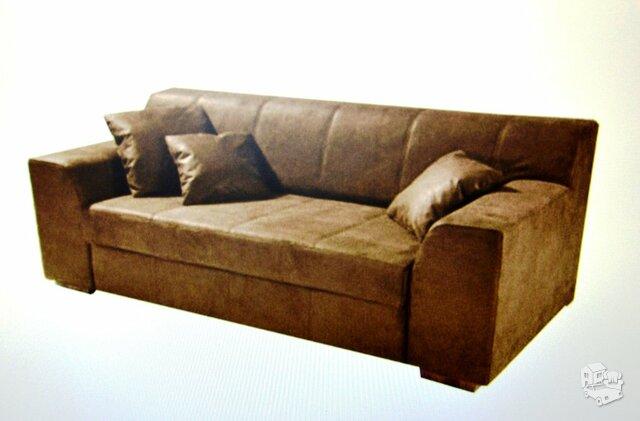 Sofa- lova Toronto