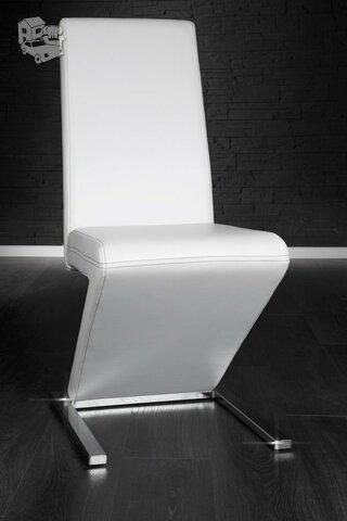 Kėdės Ravena