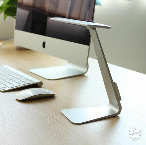 Parduodu naują Mac stiliaus Led šviestuvą