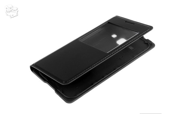 Samsung Galaxy J1 dėklas