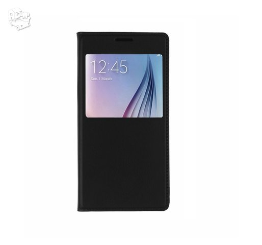 Samsung S6 dėklas