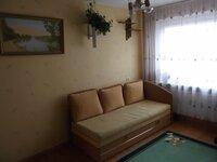 2 kambarių butas Vilniuje, Viršuliškėse, Ozo g.