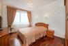 3 kambarių butas Vilniuje, Pašilaičiuose, Pavilnionių g.