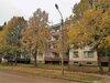 4 kambarių butas Ignalinos r. sav., Didžiasalyje