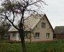 Gyvenamasis namas Pasvalio r. sav., Gulbinėnuose