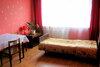 1 kambario butas Vilniuje, Viršuliškėse, Viršuliškių g.