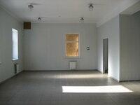 Kitos Patalpų nuoma Vilniuje, Užupyje, Paupio g.