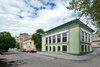Kitos Patalpų nuoma Vilniuje, Naujamiestyje, Vytenio g.