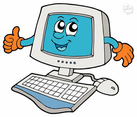 Kompiuterių remontas ir priežiūra Panevėžyje